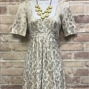 French Connection dress ~